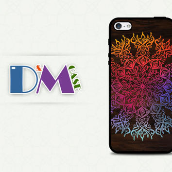 iPhone 5 case iPhone 6 case Samsung Galaxy S6 case Mandala iPhone 6Plus case Lace iPhone case Samsung Galaxy S5 case