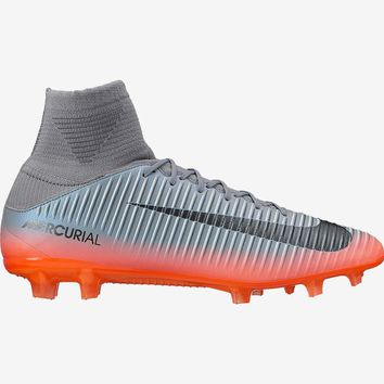 Nike Mercurial Veloce III Dynamic Fit CR7 Firm Ground