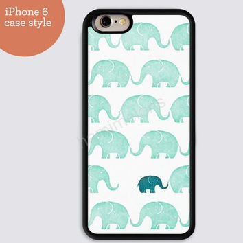 iphone 6 cover,art iphone 6 plus,colorful Elephant IPhone 4,4s case,color IPhone 5s,vivid IPhone 5c,IPhone 5 case