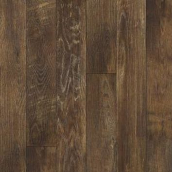 Hampton Bay, Country Oak Dusk 12 mm Thick x 6-3/16 in. Wide x 50- 1/2 in. Length Laminate Flooring (17.40 sq. ft. / case), 195144 at The Home Depot - Mobile