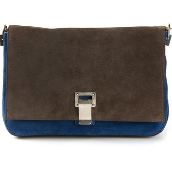 Proenza Schouler medium 'Courier' shoulder bag