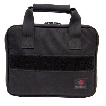 TacProGear Tactical Pistol Case
