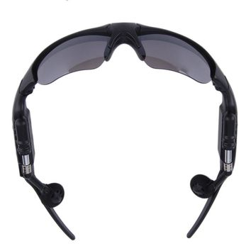 Headphone Sunglasses Wireless Hands free Bluetooth 4.1