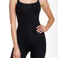 On HauteLook: SPANX | Body Shaper