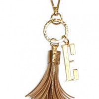 Simply Southern Key Chain