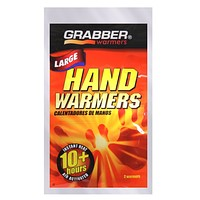 Grabber Large Hand Warmers