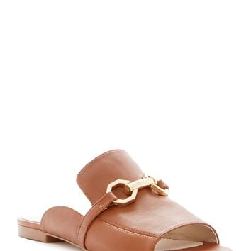 Louise et Cie | Caila Slip-On Mule | Nordstrom Rack