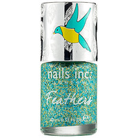 NAILS INC. Feathers Effect Nail Polish (0.33 oz