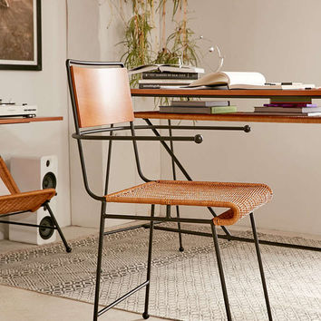 Ryerson Chair - Urban Outfitters
