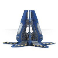 Drop Pod | Games Workshop Webstore