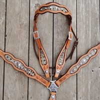 Custom Tack Sets | Graham Equine