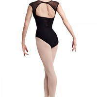 Bloch L6142 Women's Dance Leotards - Bloch® Shop UK