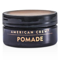 Men Pomade For Hold & Shine (Medium) - 50ml-1.75oz