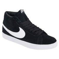 Nike SB Blazer Hi - Men's at CCS