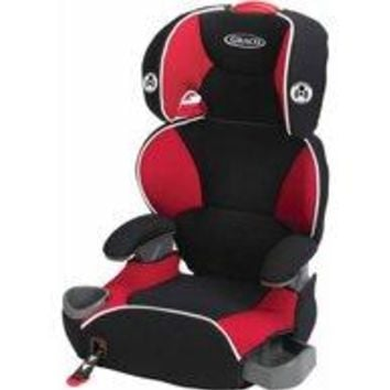 Graco Affix High Back Booster Car Seat