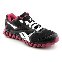 Reebok Zig Return Women's Running Athletic Shoes