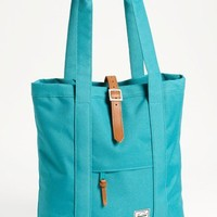 Herschel Supply Co. 'Market' Tote | Nordstrom