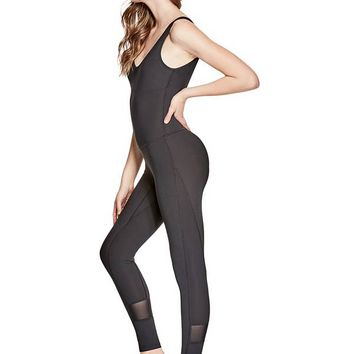 Active Shaping Bodysuit at Guess