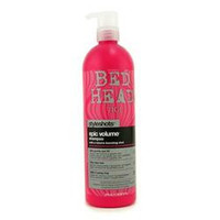 Bed Head Styleshots Epic Volume Shampoo 750ml/25.36oz
