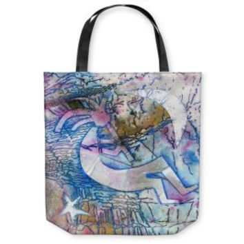 https://www.dianochedesigns.com/tote-bags-kathy-stanion-kokopelli-spirit-dreams.html