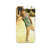 jake miller iPhone 4/4s/5 & iPod 4/5 Case