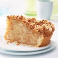 Big Apple Pie. Buy Gourmet Pies Online | Sweet Street Desserts