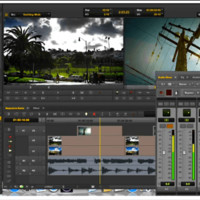 Avid Media Composer 8.5 Crack Keygen Download