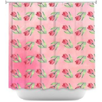 https://www.dianochedesigns.com/shower-sylvia-cook-pink-tulips.html