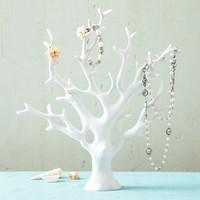 Reef Jewelry Tree