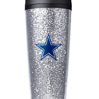 Dallas Cowboys Coffee Tumbler - PINK - Victoria's Secret