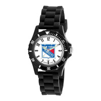 New York Rangers NHL Youth Wildcat Series Watch
