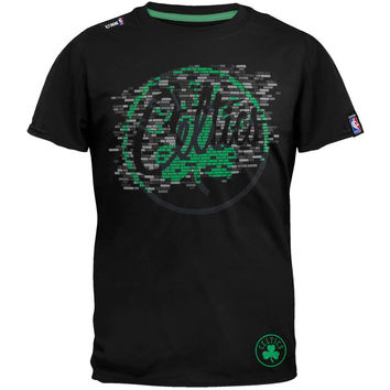 Boston Celtics - Floyd T-Shirt