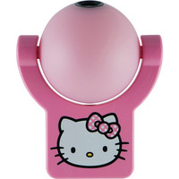 HELLO KITTY 33738 LED Projectables(R) Hello Kitty(R) Plug-in Night Light