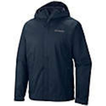 Men's (Tall) Columbia Watertight™ II Jacket