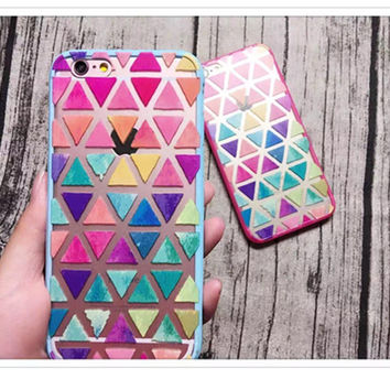 Phone Case for Iphone 6 and Iphone 6S = 5991789121