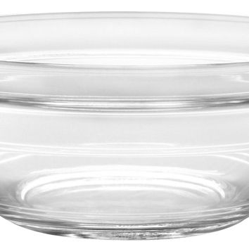 Duralex Extra Large Glass Bowl 23cm