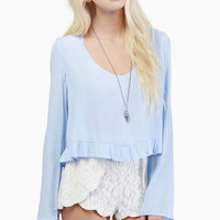 Boogie Nights Top $37