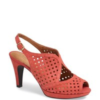 Clarks 'Wessex Shay' Sandal