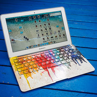 keyboard decal macbook decals mac pro keyboard decal cover macbook decals air apple ipad decal sticker laptop macbook decal keyboard skin