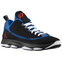 Jordan CP3.VI AE - Men's at Foot Locker