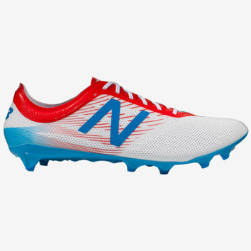 New Balance Furon II Pro Firm Ground