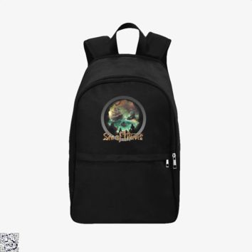 Sea Of Thieves Icon, Sea of Thieves Backpack