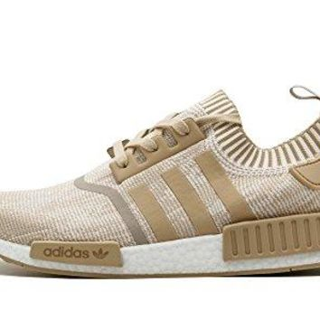 MEN'S ADIDAS ORIGINALS NMD_R1 PRIMEKNIT SHOES