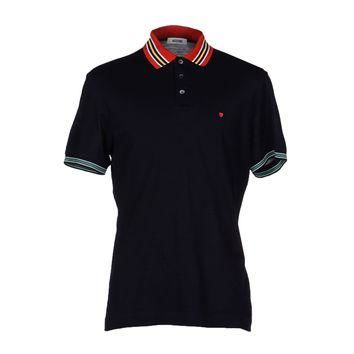 Moschino Polo Shirt