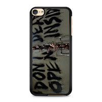 iPod Touch 4 5 6 case, iPhone 6 6s 5s 5c 4s Cases, Samsung Galaxy Case, HTC One case, Sony Xperia case, LG case, Nexus case, iPad case, the walking dead Cases
