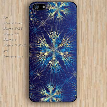iPhone 6 case glitter colorful sky iphone case,ipod case,samsung galaxy case available plastic rubber case waterproof B217