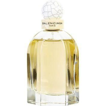 BALENCIAGA PARIS by Balenciaga EAU DE PARFUM SPRAY 2.5 OZ *TESTER