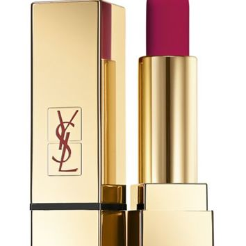 Yves Saint Laurent - Star Clash Limited Edition Rouge Pur Couture
