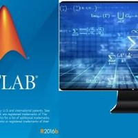 Matlab R2016b Crack + Activation Key Full Version Download