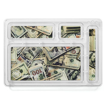 Stax Smokers Essentials Tray
